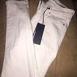 BNWT Sold Out Best Seller GUESS Jeggings