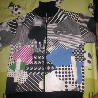 Unkl347 Jacket