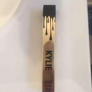 Kylie Cosmetics Birthday Edition Gloss