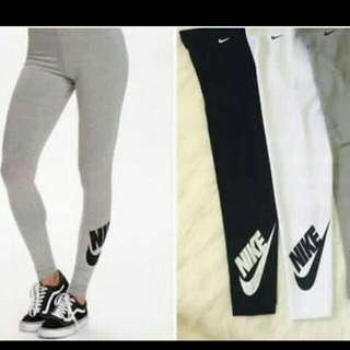 Nike & Adidas Leggings