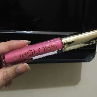 H&M Lip Gloss