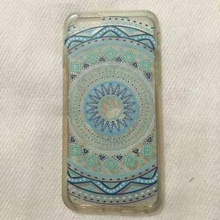 iPhone 6s Case