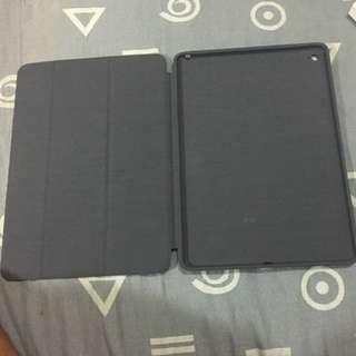 #出清蘋果 🍎 iPad Air 保護套