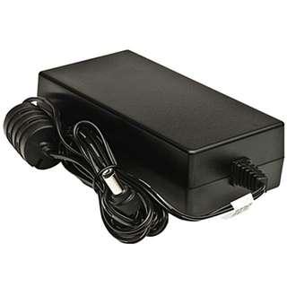 Cisco Power for Aironet AP (air-pwr-b)