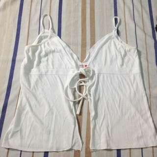 NXT Swimwear Cover Up