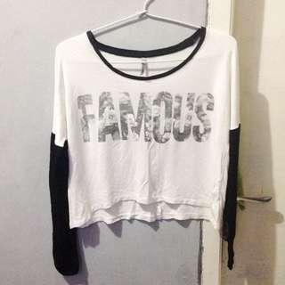 Famous Top ( Numb 61 )