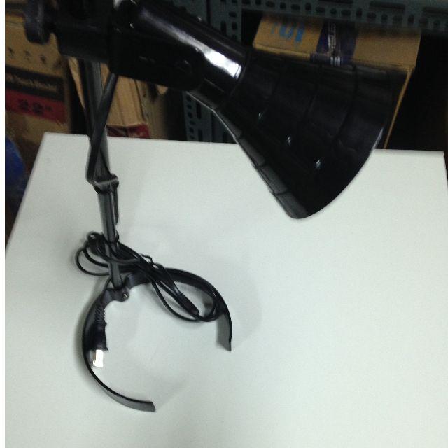 【土城-自取】二手 出清 IKEA 燈具 投射燈+燈泡 只售300 近全新
