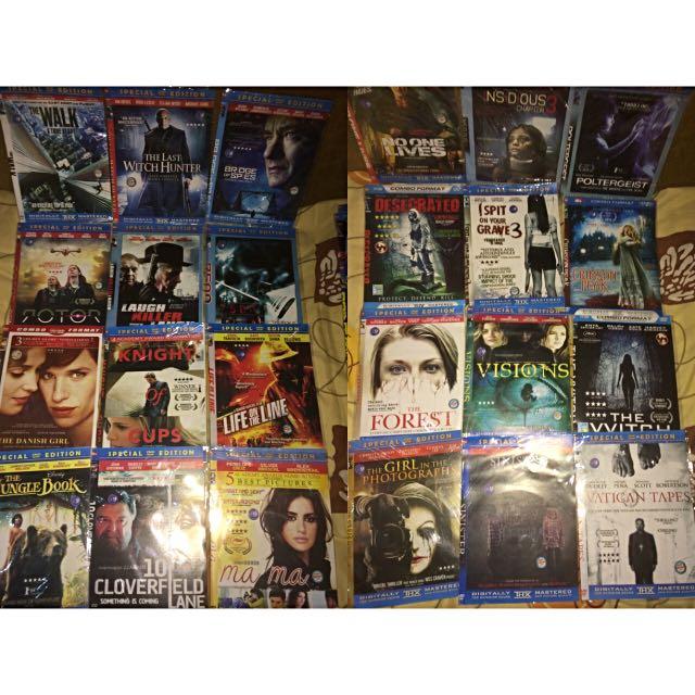 Dvd (kaset)