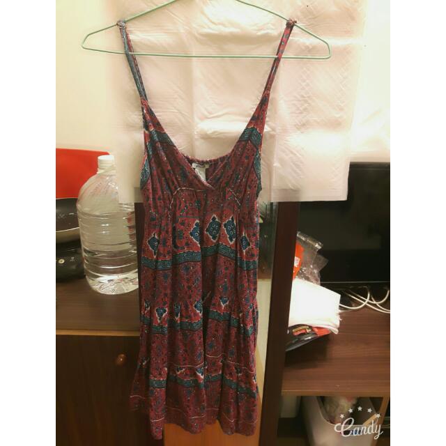❤Forever21 洋裝