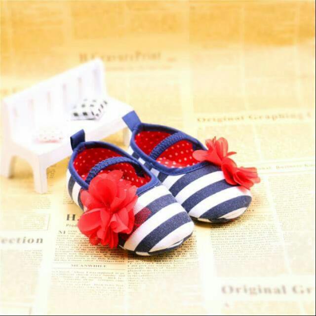 👧Girls Pre-walker Shoes