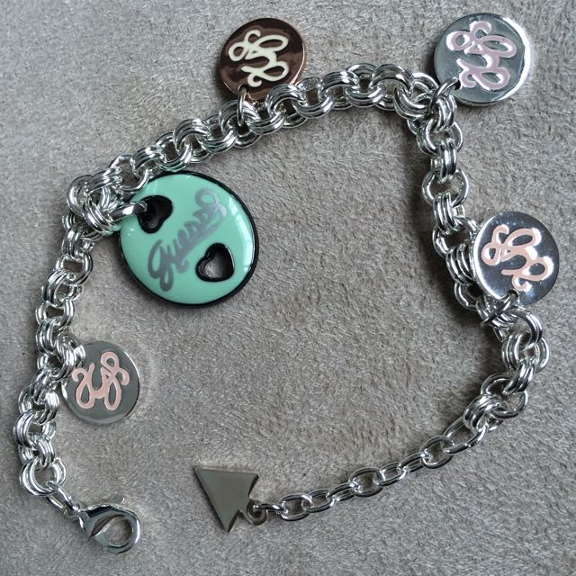 Guess Original Bracelet