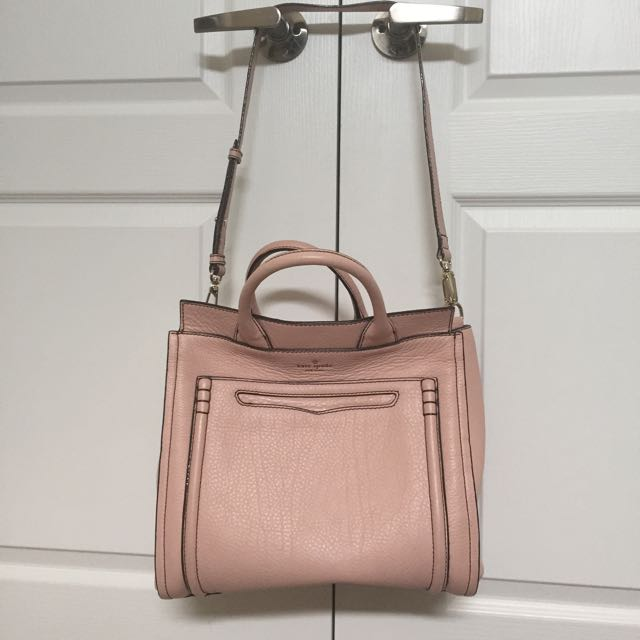 Kate Spade Claremont Drive Marcella Cross Body Tote