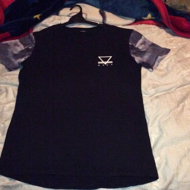 KSCY T Shirt XL