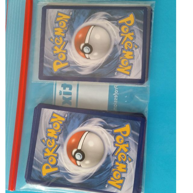 Mouse over image to zoom Have one to sell? Sell it yourself Pokemon XY Generations Lot of 30 Pokemon Cards