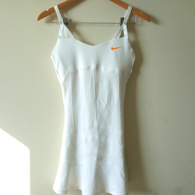 Nike Dress NEW