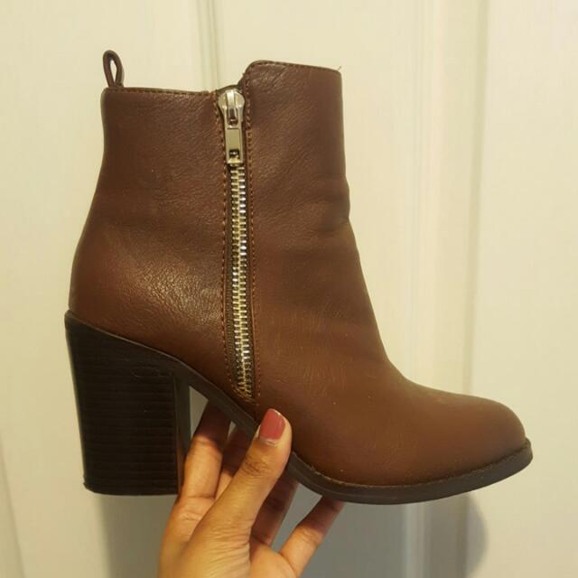 Novo women's Boots