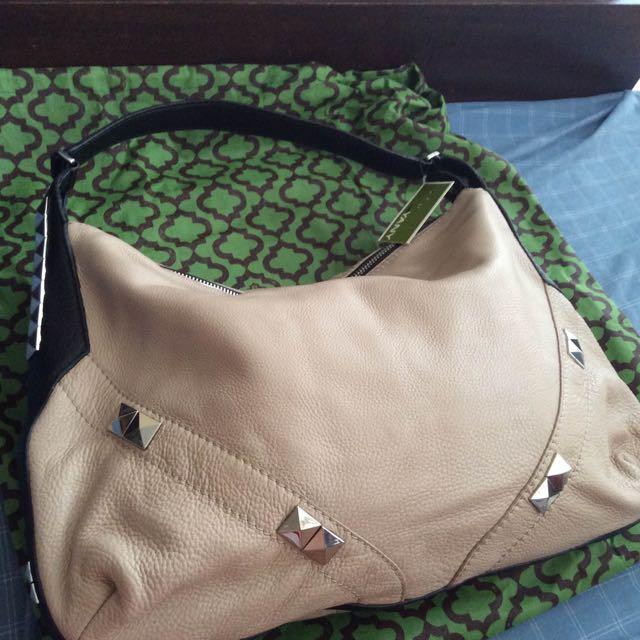 d7a68c25fd5b Home · Women s Fashion · Bags   Wallets. photo photo photo photo
