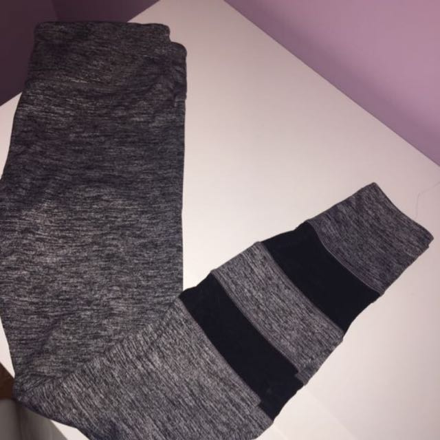 PRICE DROP!! workout tights