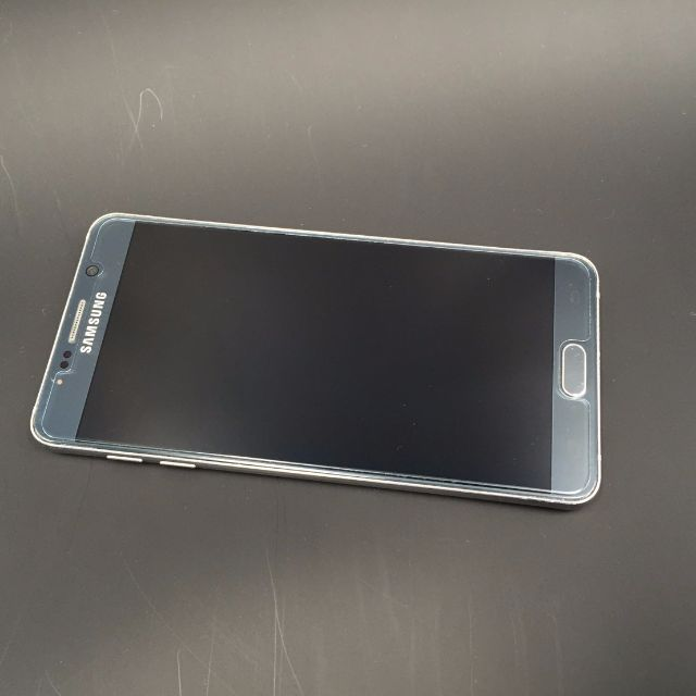 Samsung Note5 32g