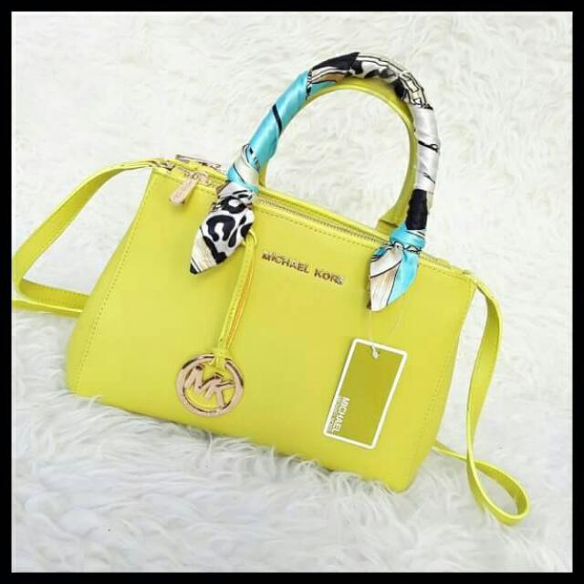 Tas Import MK Sutton Mini a84f3a0747