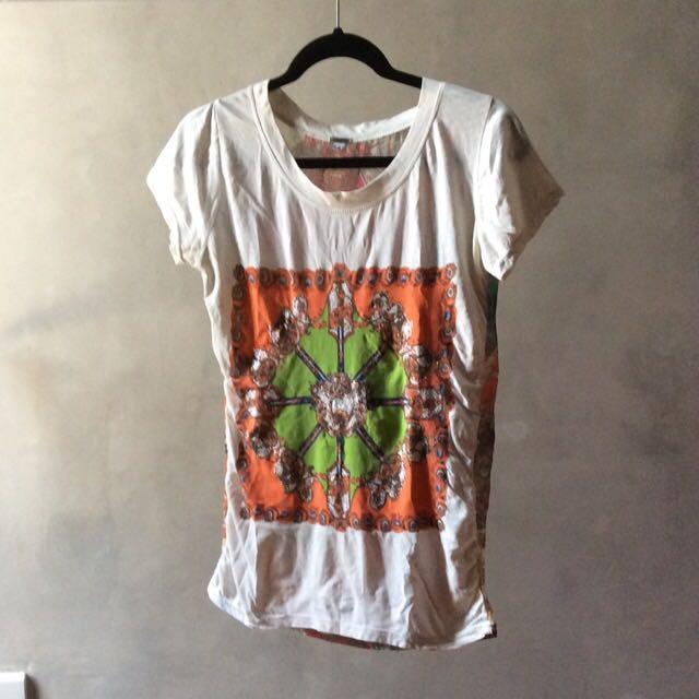 Vintage LA T-shirt