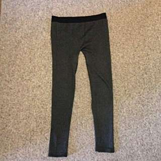 Ardene Leggings