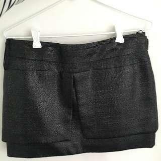 Bec And Bridge Skirt