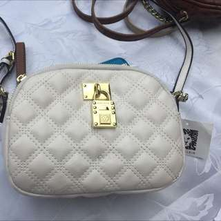 Anne Klein Small Bag