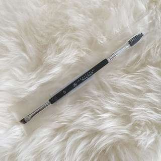 Anastasia Beverly Hills #12 Brush