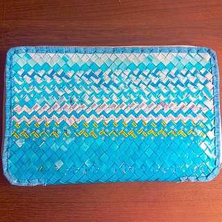 "Handmade Laptop Case Macbook Air 11"""
