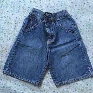 Guess Shorts 3Y
