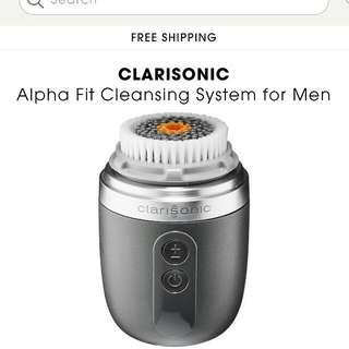 Chrome Mia Fit/ Alpha fit
