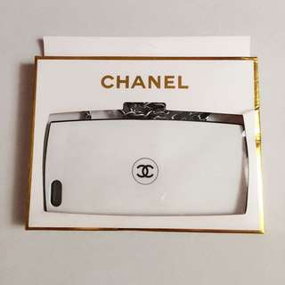 *Brand New* Chanel Inspired Fun Phone Case For IPhone 6 Plus