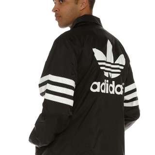 [Looking For] Adidas Nigo X Adidas 25 Coach Jacket