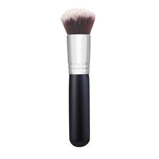 預購📌Morphe Brushes*M439 粉底刷