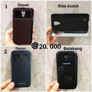 Case Samsung Galaxy S4
