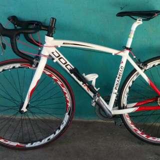 Road Bike Pinarello