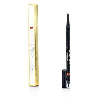 Elizabeth Arden Precision Lip Liner (sugared Kiss 09)