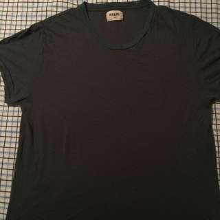 Rollas T-Shirt
