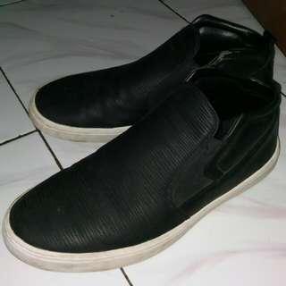 ZARA Man Shoes , Size UK 8 (42)