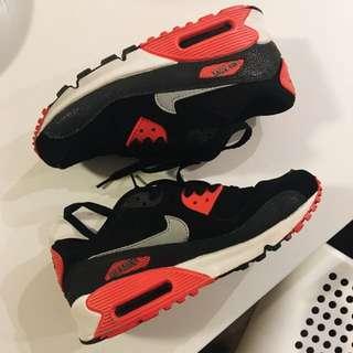 Nike Air Max 90s ♦️PRICE DROP