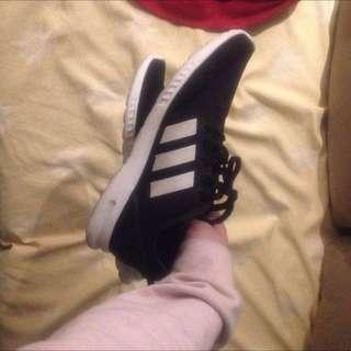 Adidas Zx Smooth