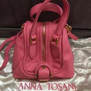 Anna Tosani袋