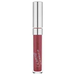 3-Way Colourpop Ultra Metallic Lip