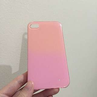 Iphone 4 Casing