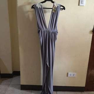 Dress (shannon Dress)