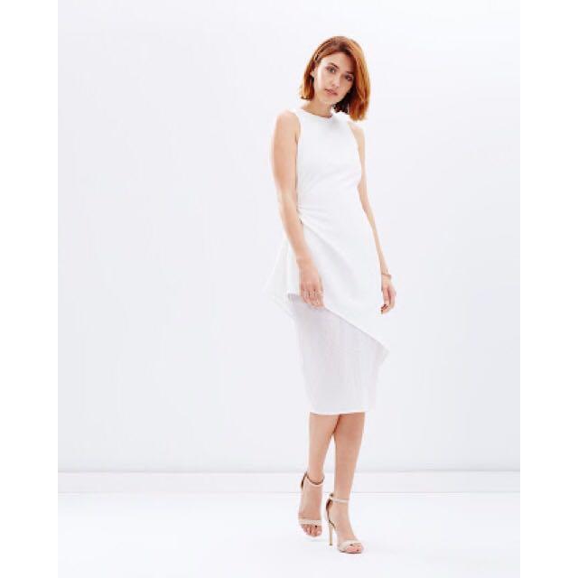 Asilio Dress - Size 6