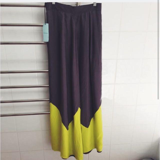 Kookai Oasis Skirt
