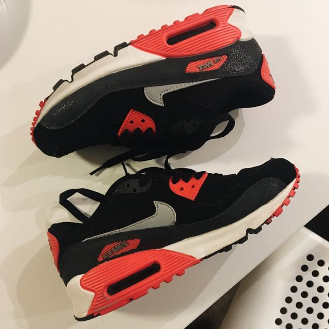 Nike Air Max 90s ♦️PRICE DROP