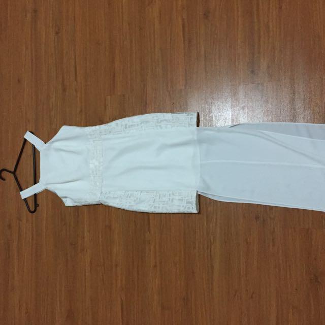 Seduce Formal Dress (size 8)